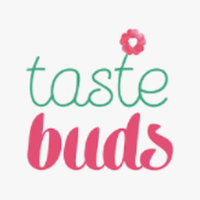 Send flowers in Australia with Tastebuds